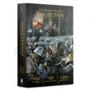 Warhammer 40000 Novel Collection 1 - The Horus Heresy FR
