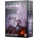 Ascension - Extension Warhammer Quest: Blackstone Fortress BF-14