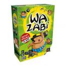 Wazabi Edition 10 Ans pas cher