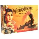 Western Legends - Extension  Ante Up