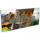 7 Wonders - Extension Wonder Pack