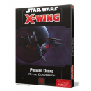 Kit de Conversion Premier Ordre - Star Wars X-Wing 2.0
