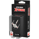 X-Wing T-65 - Star Wars X-Wing 2.0