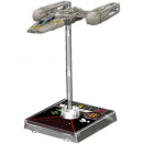 Y-Wing - Star Wars X-Wing