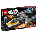 Y-Wing Starfighter™ LEGO® Star Wars™ 75172
