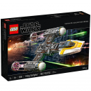 Y-Wing Starfighter™ LEGO® Star Wars™ 75181