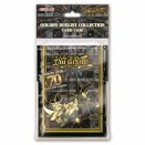 Yu-Gi-Oh! Deck Box 70+ Golden Duelist Collection