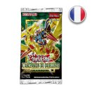 Rise of the Duelist Booster Pack Yu-Gi-Oh! FR
