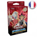Speed Duel Starter Deck : Match of the Millennium Yu-Gi-Oh! FR
