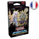 Speed Duel Starter Deck : Twisted Nightmares Yu-Gi-Oh! FR