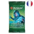 Booster Renaissance de Zendikar - Magic FR