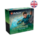 Bundle Renaissance de Zendikar - Magic EN