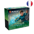 Bundle Renaissance de Zendikar - Magic FR
