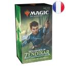 Pack d'AP Renaissance de Zendikar - Magic FR