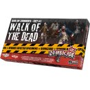 Zombicide - Extension Walk of the Dead